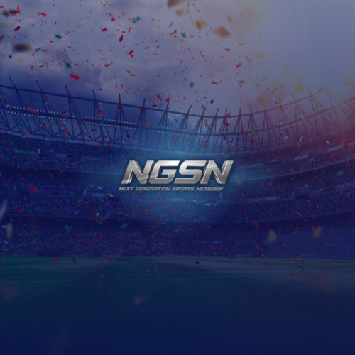 00_ngsn_splash-screen